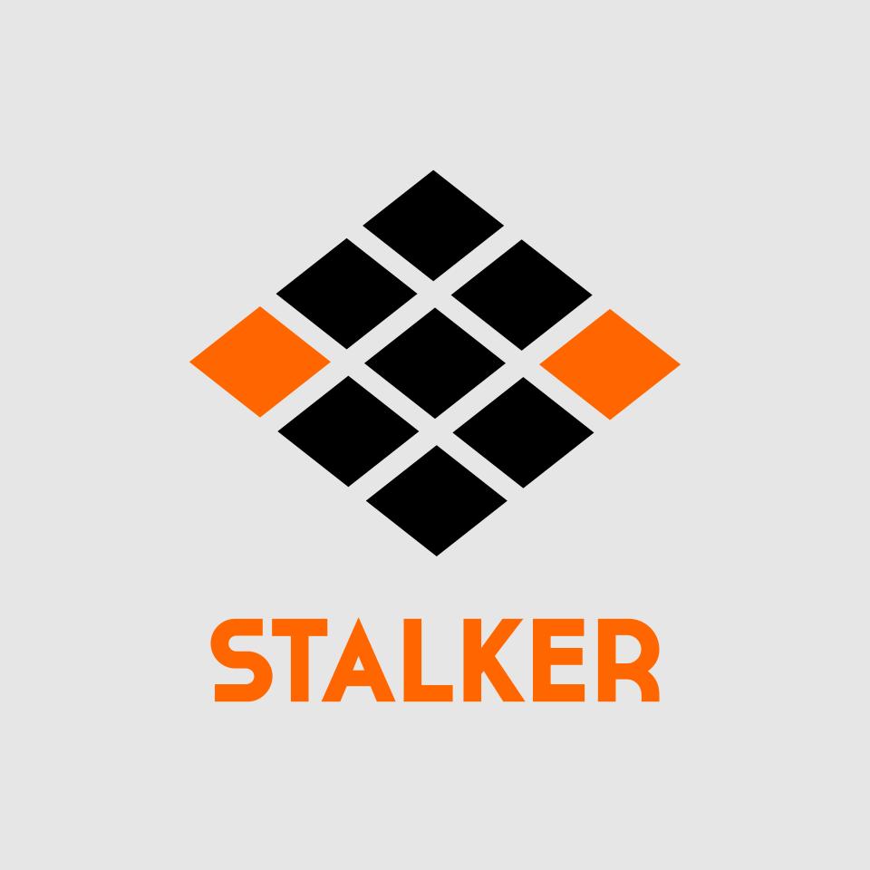 Разработать логотип для вездехода фото f_3565f8708568229d.png
