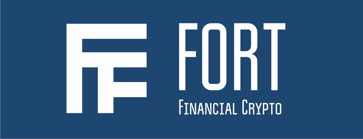 Разработка логотипа финансовой компании фото f_3805a8876e4eb9bd.png