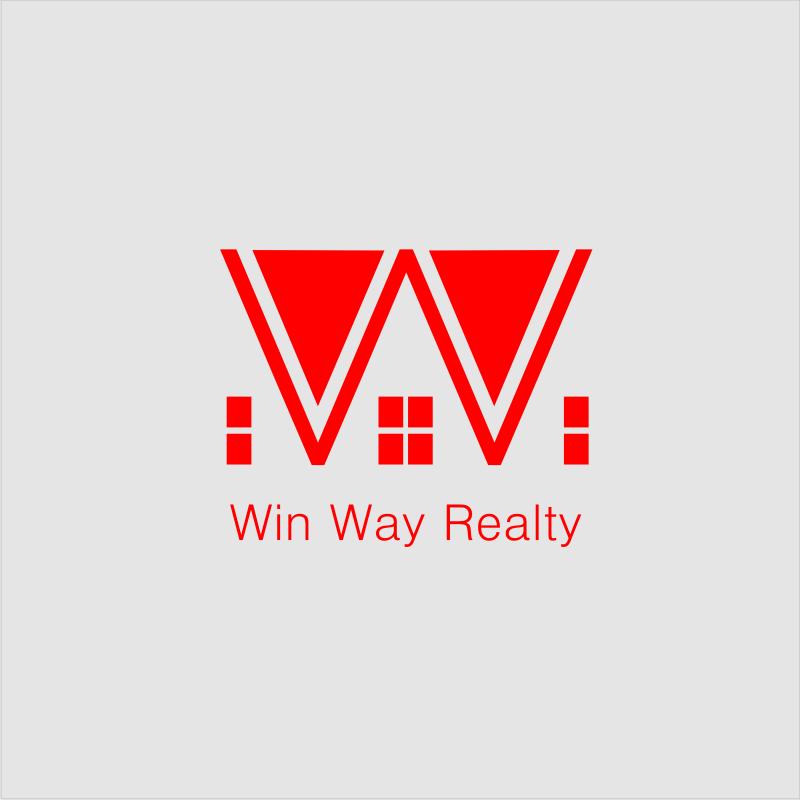 Логотип для агентства недвижимости фото f_4075aa8b49a03898.png