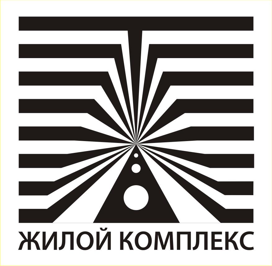 Логотип и фирменный стиль фото f_4085a5a4bab1dd62.png