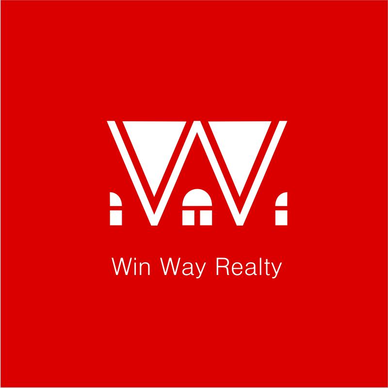 Логотип для агентства недвижимости фото f_4215aa8b6112a76b.png
