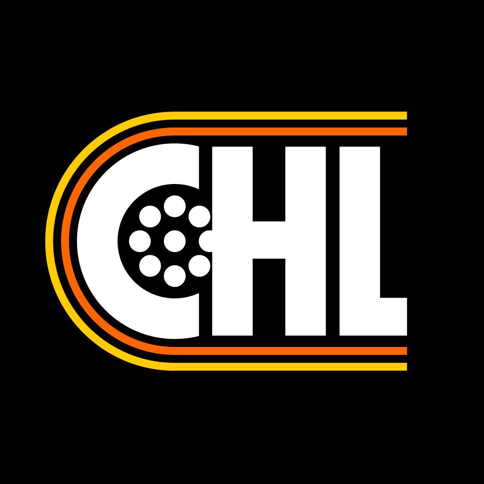 разработка логотипа для производителя фар фото f_4265f5cf072946a2.png