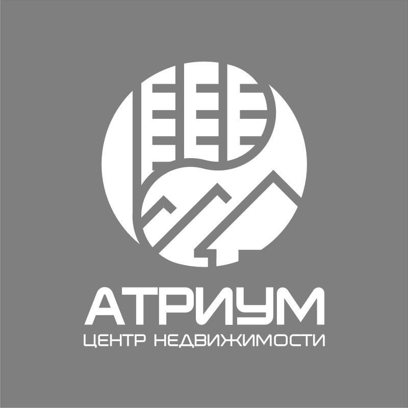 Редизайн / модернизация логотипа Центра недвижимости фото f_4415bc40e7faa621.png
