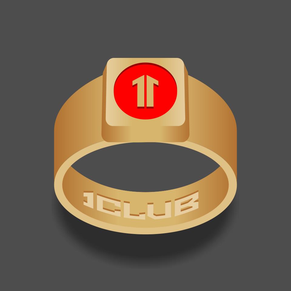 Логотип делового клуба фото f_4545f8672026aeda.png