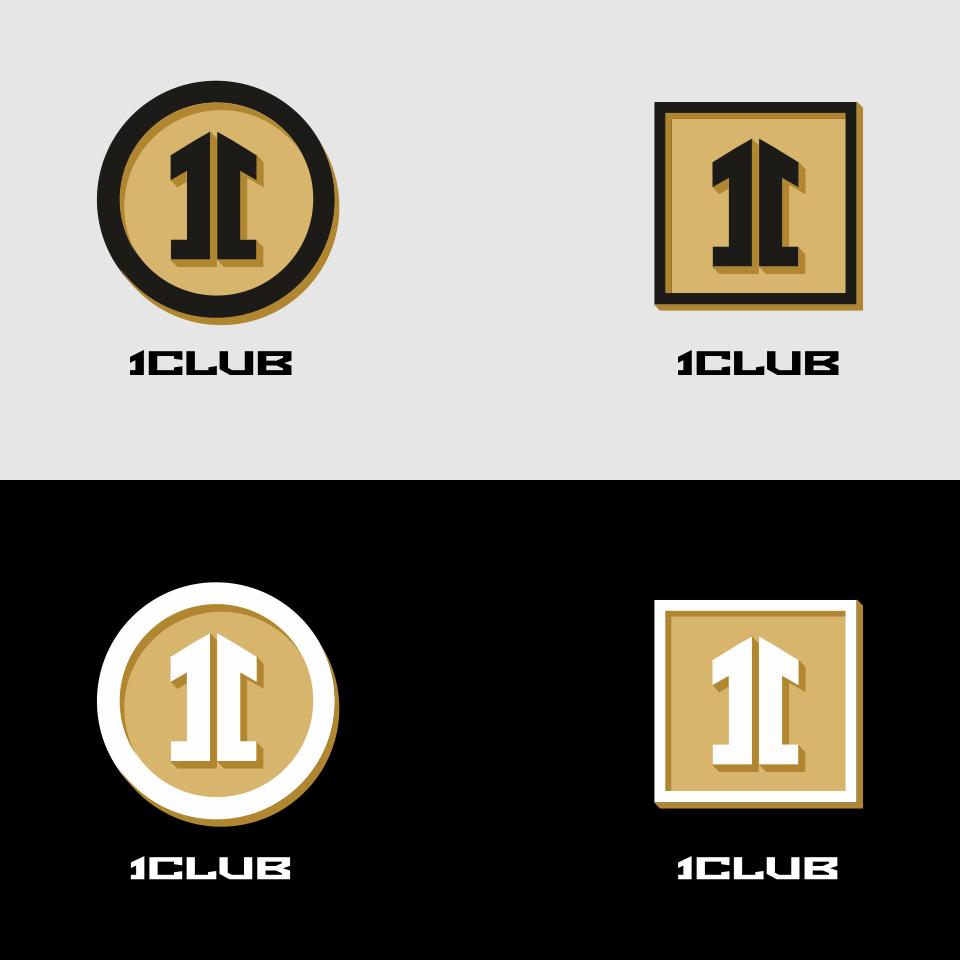 Логотип делового клуба фото f_4555f86723391c5f.png