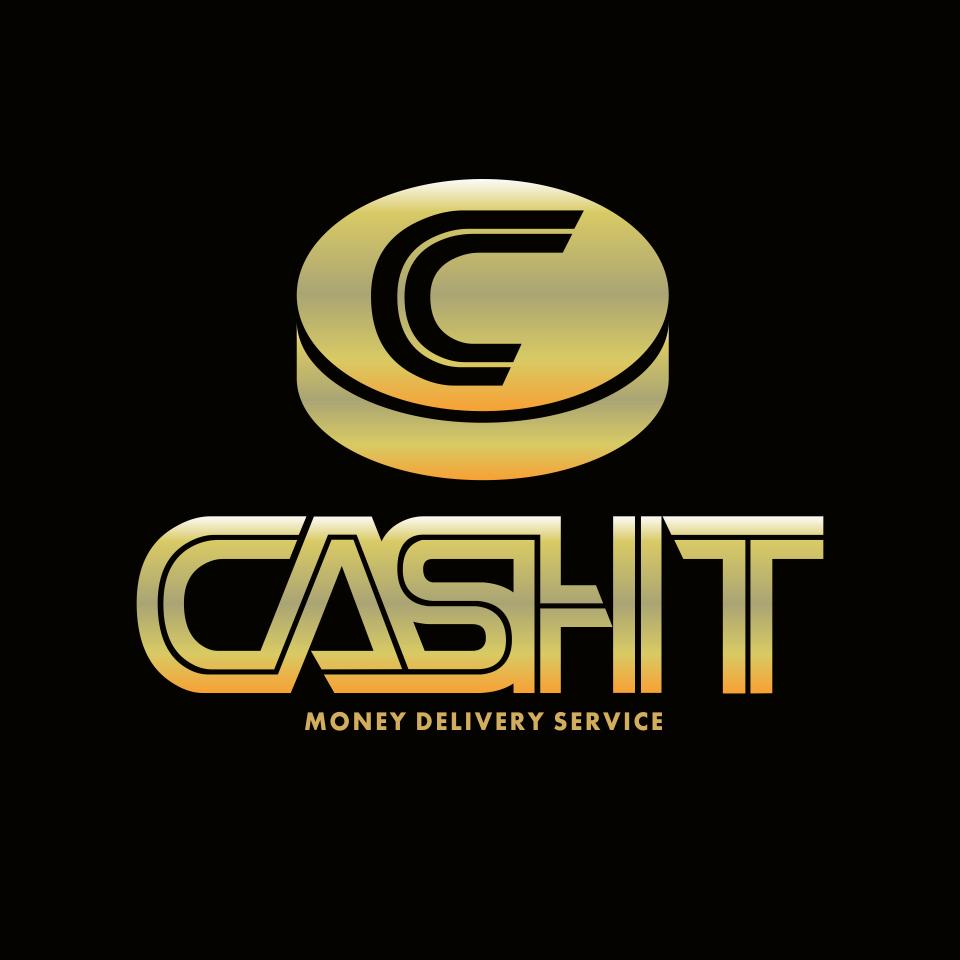 Логотип для Cash & IT - сервис доставки денег фото f_4615fe59a8c89081.png