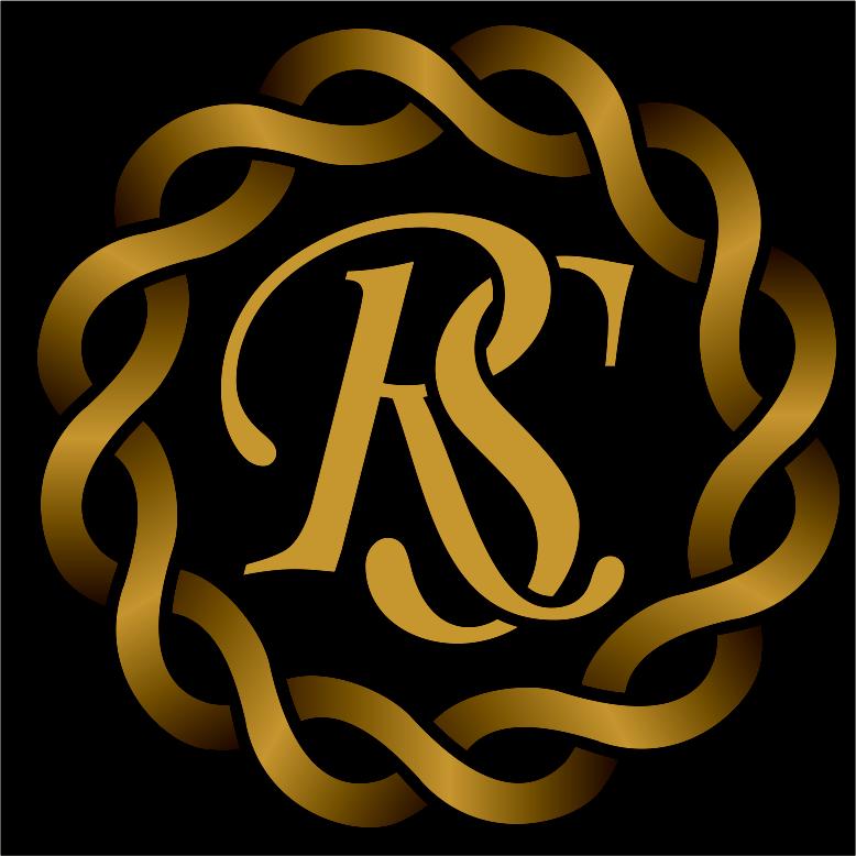 Добрый день, ищем создателя логотипа фото f_4635e1f3c1811ed3.png