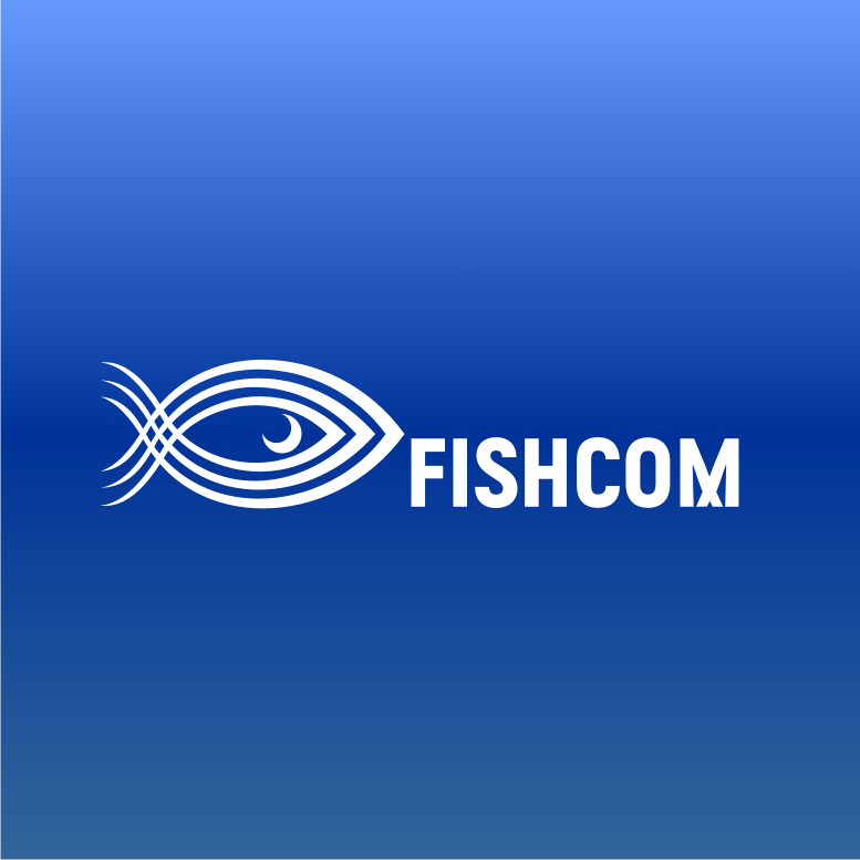 Создание логотипа и брэндбука для компании РЫБКОМ фото f_4675c1269a2a79c2.png