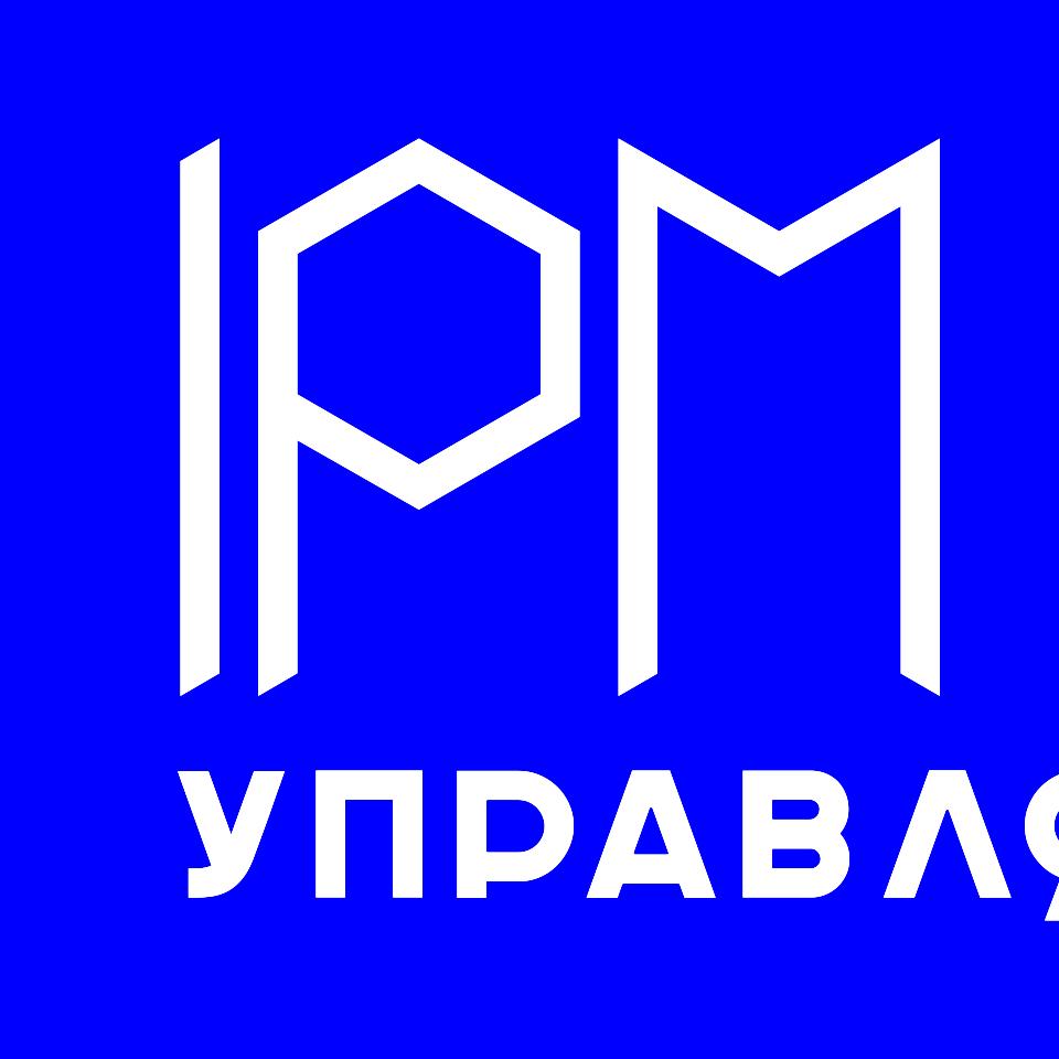 Разработка логотипа для управляющей компании фото f_4675f82e20e5696d.png
