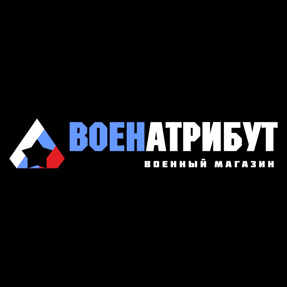 Разработка логотипа для компании военной тематики фото f_5306024aad614caf.png
