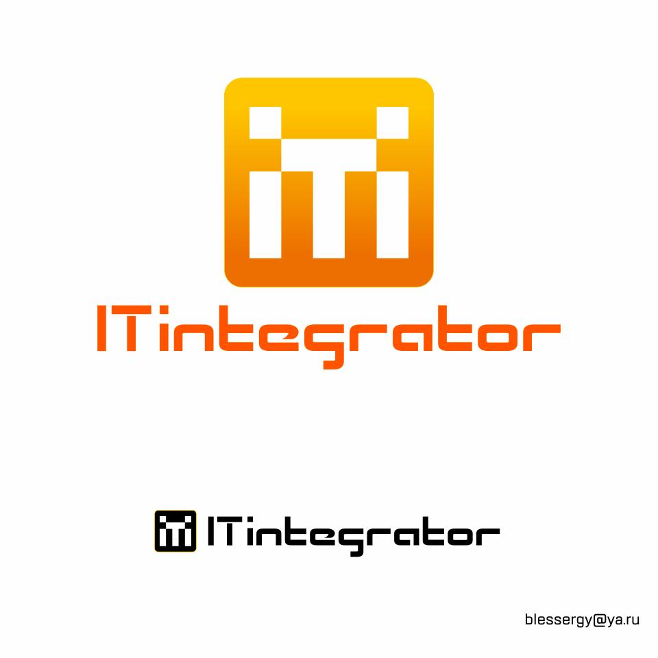 Логотип для IT интегратора фото f_533614d25edd0185.png