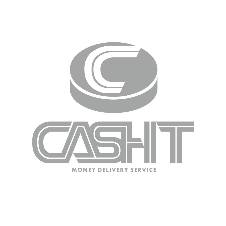 Логотип для Cash & IT - сервис доставки денег фото f_5355fe598dfae532.png