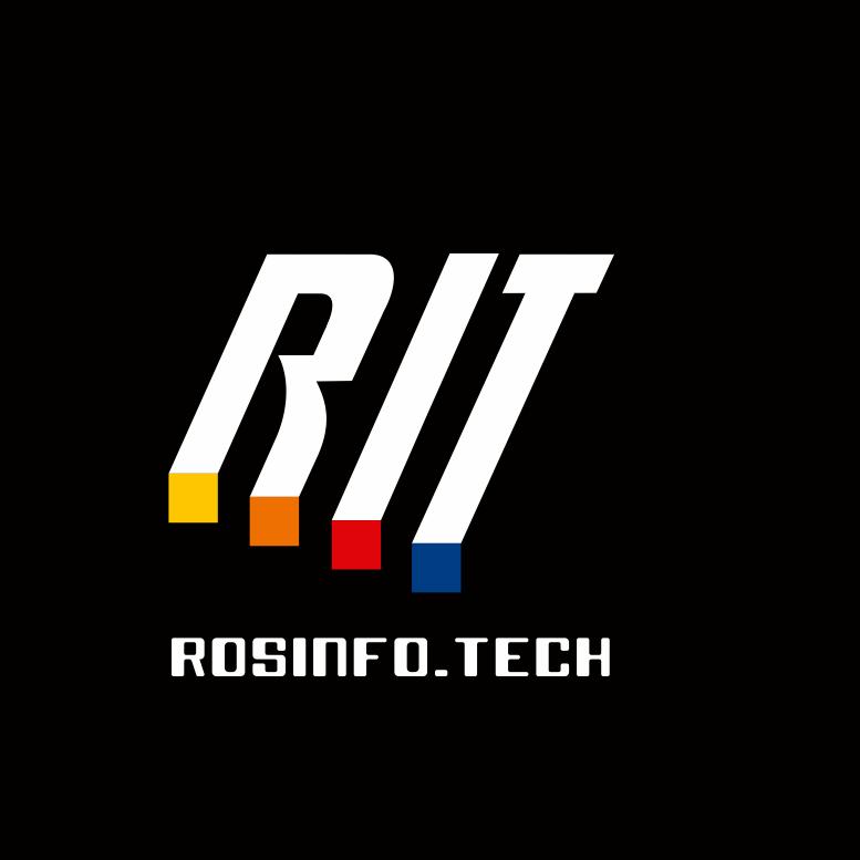 Разработка пакета айдентики rosinfo.tech фото f_5405e1da1635dd68.png