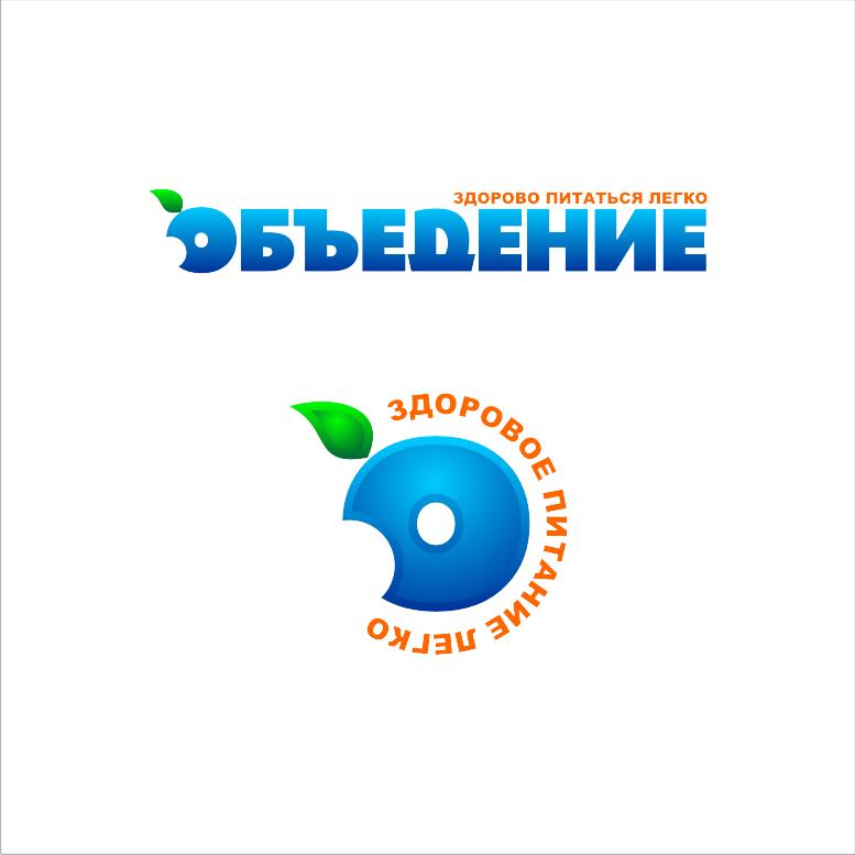 Дизайн логотипа, новое название фото f_5415b03787cd7387.png