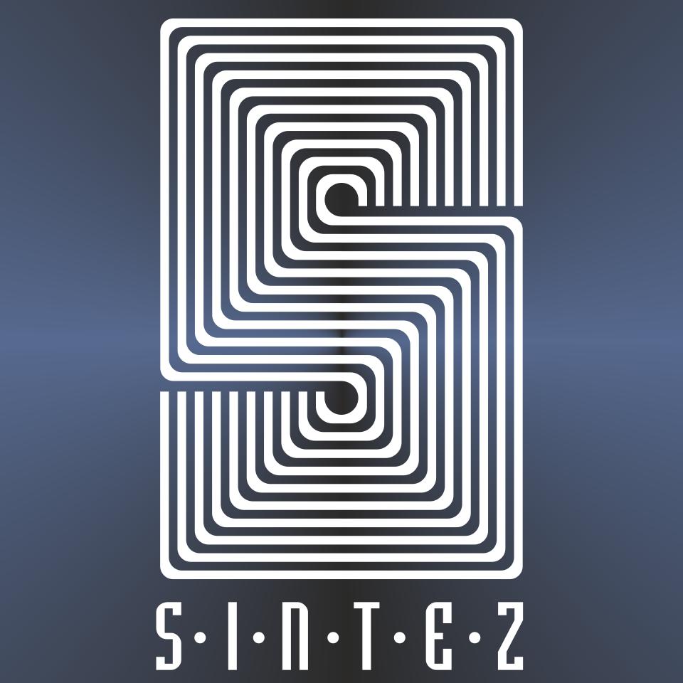 Разрабтка логотипа компании и фирменного шрифта фото f_5445f61f64a94ba4.png