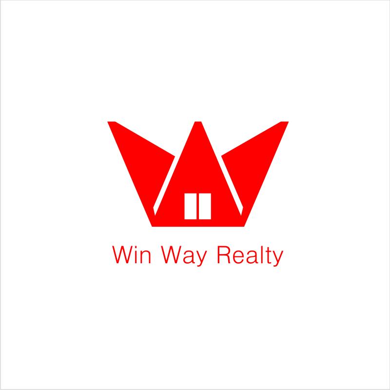Логотип для агентства недвижимости фото f_5525aa8ab347c77e.png