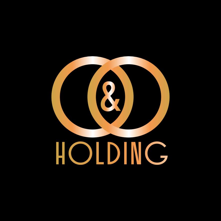 """Разработка Логотипа +  Фирменного знака для компании """"O & O HOLDING"""" фото f_5795c809d5a84e3e.png"""