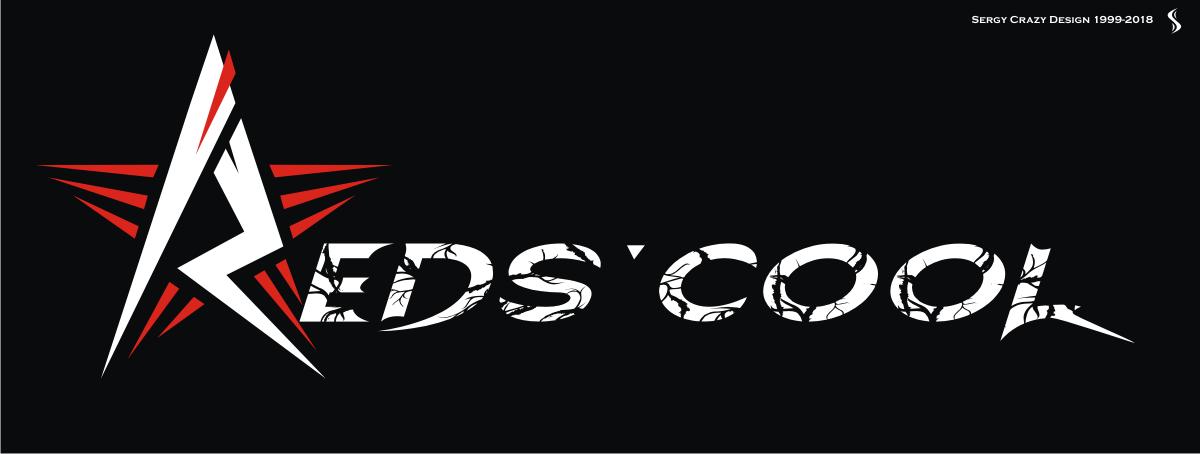 Логотип для музыкальной группы фото f_5835a51239fcd6e4.png