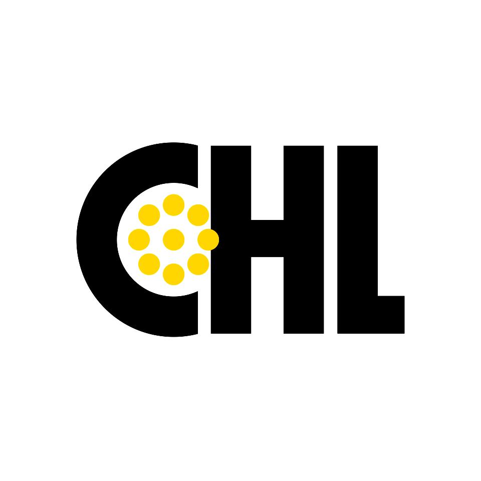 разработка логотипа для производителя фар фото f_6065f5cf2ec36037.png