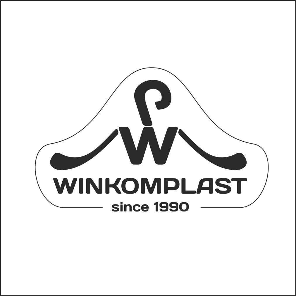 Логотип, фавикон и визитка для компании Винком Пласт  фото f_6075c44850aed18d.png