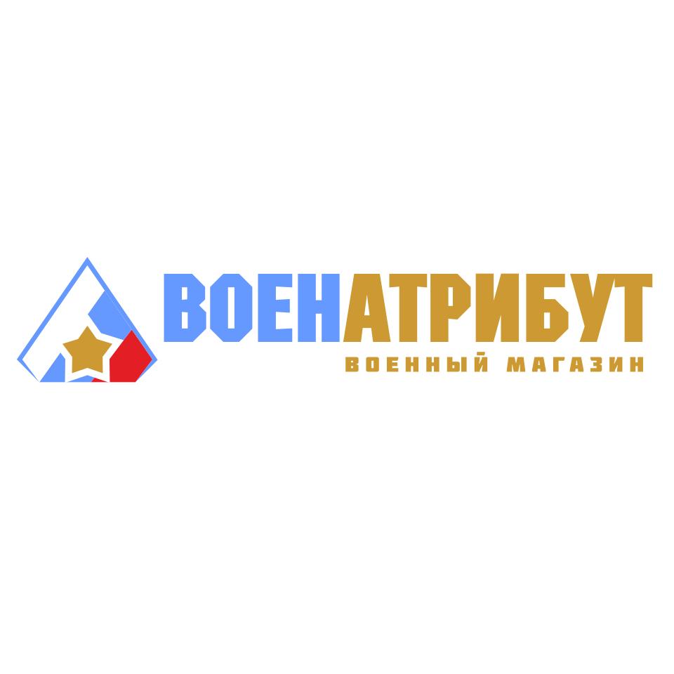 Разработка логотипа для компании военной тематики фото f_6116024be8d59842.png