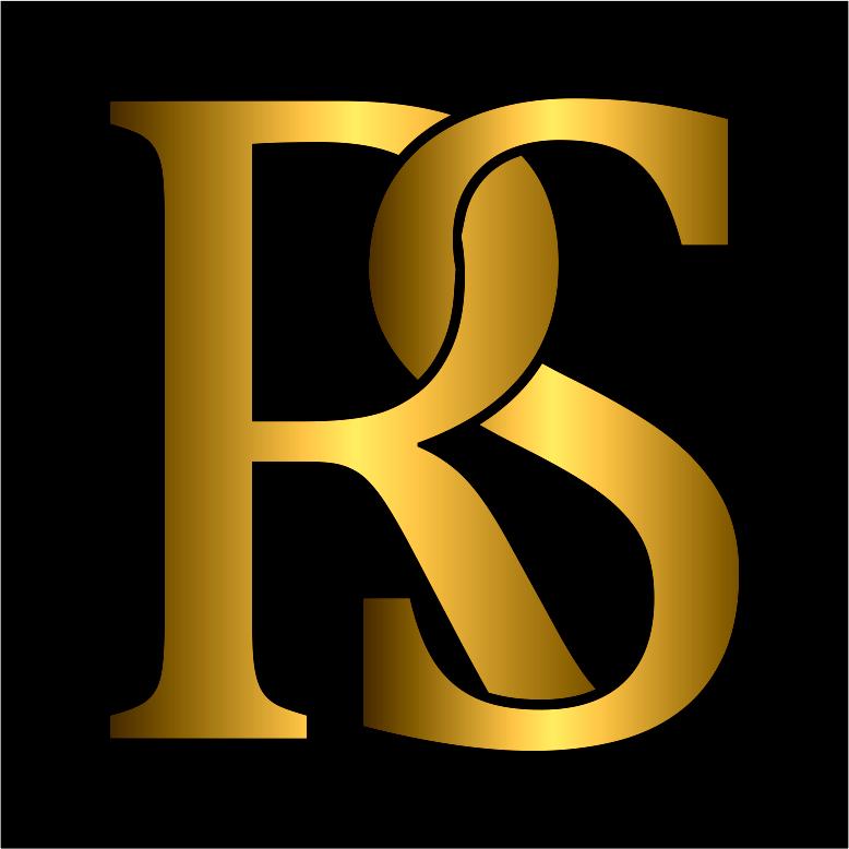 Добрый день, ищем создателя логотипа фото f_6205e1f3c0cd108e.png