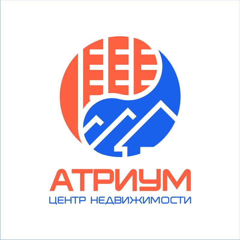 Редизайн / модернизация логотипа Центра недвижимости фото f_6255bc40d452af6a.png