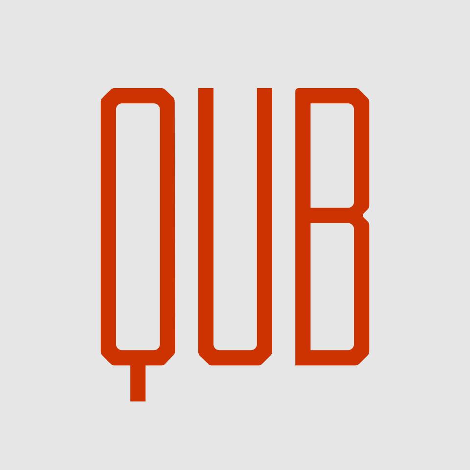 Разработка логотипа и фирменного стиля для ТМ фото f_6265f2c14665e99f.png