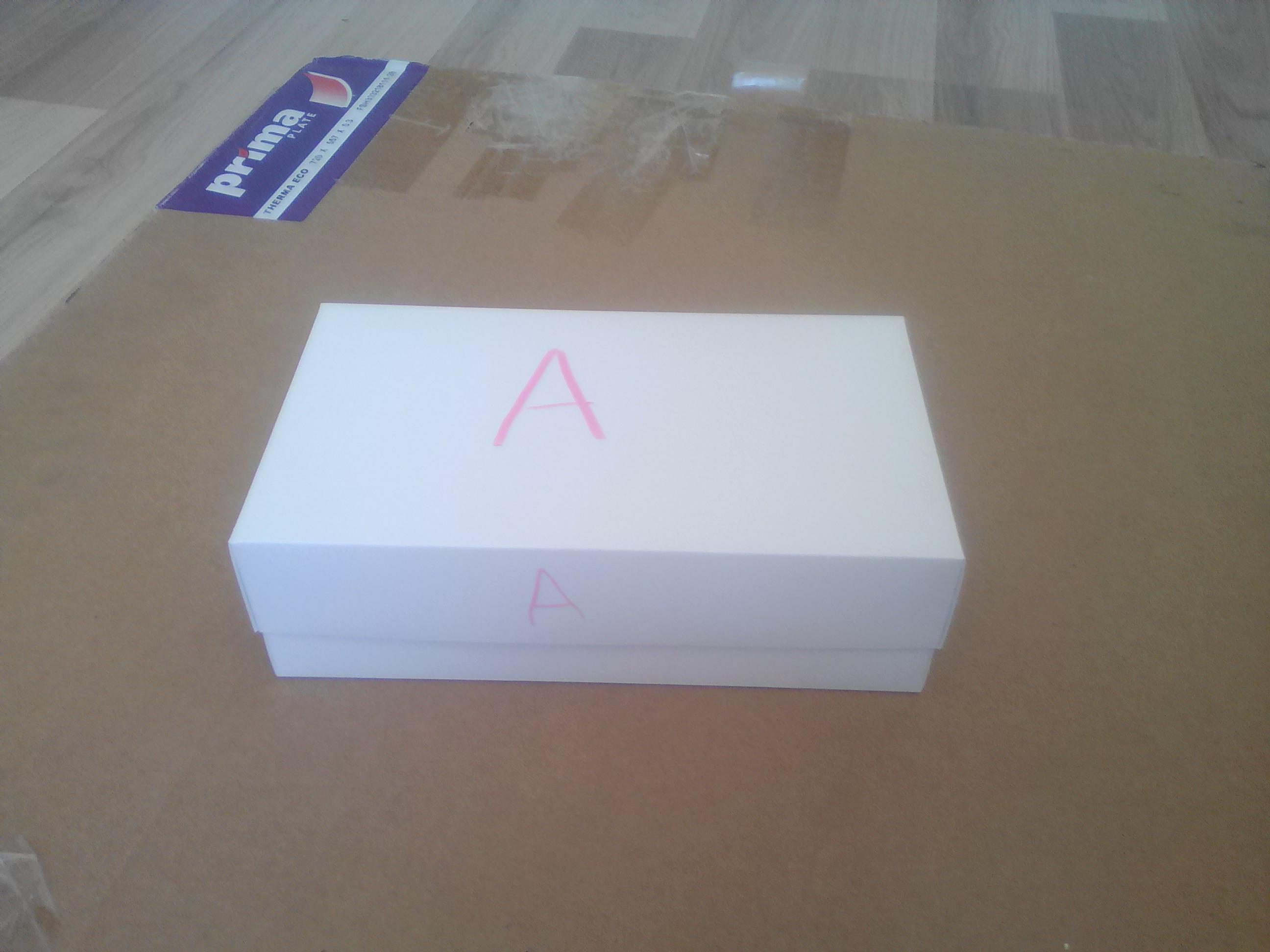 Дизайн коробки сувенирной  чай+парварда (подарочный набор) фото f_6335a5223409e131.jpg