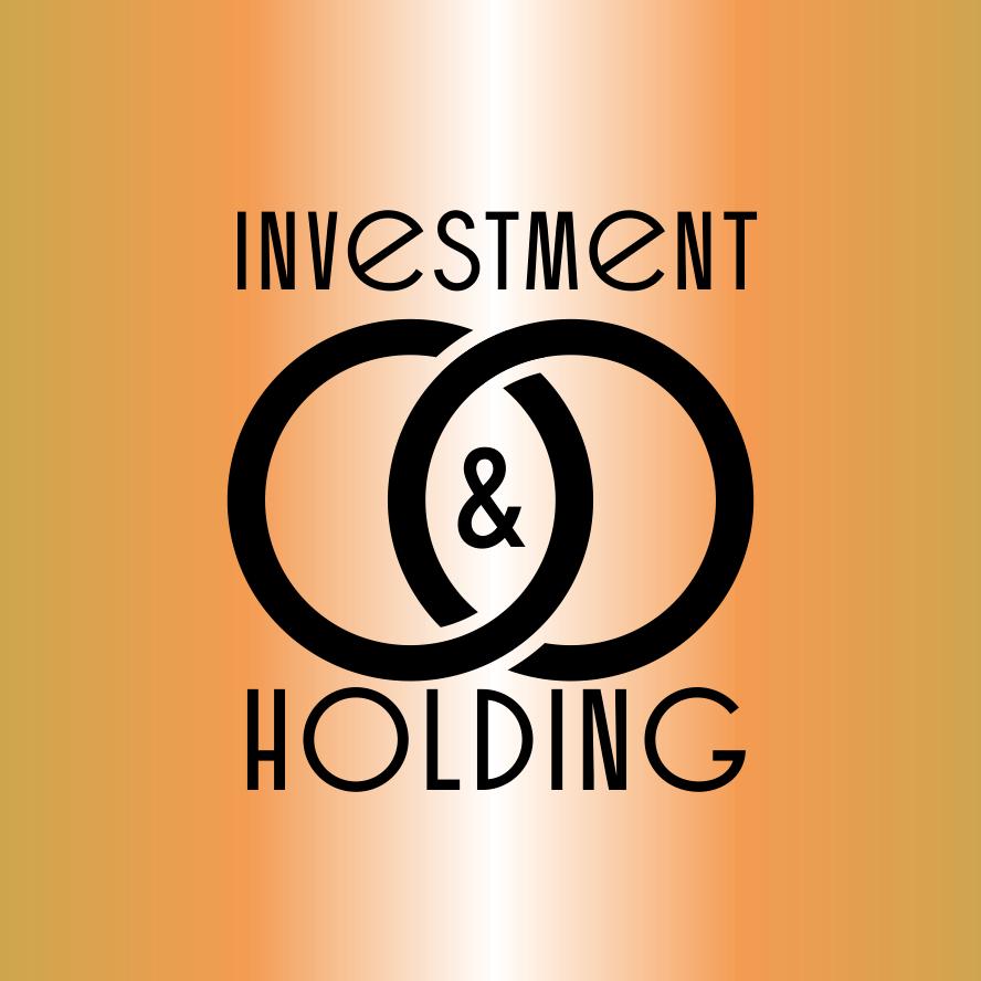 """Разработка Логотипа +  Фирменного знака для компании """"O & O HOLDING"""" фото f_6365c809eeab5ae0.png"""
