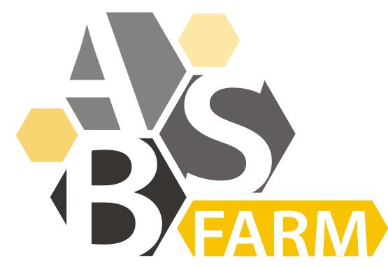 Разработка 3-4 видов логотипа фото f_6525a5a3ad331737.png