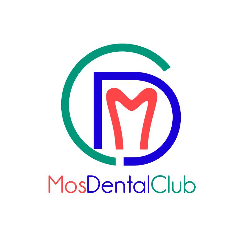 Разработка логотипа стоматологического медицинского центра фото f_6585e4b89c586bb9.png