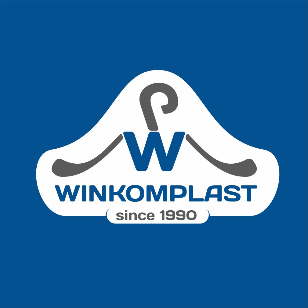 Логотип, фавикон и визитка для компании Винком Пласт  фото f_6625c4488e0aa000.png