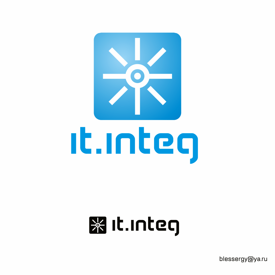 Логотип для IT интегратора фото f_663614d267d4f0f2.png