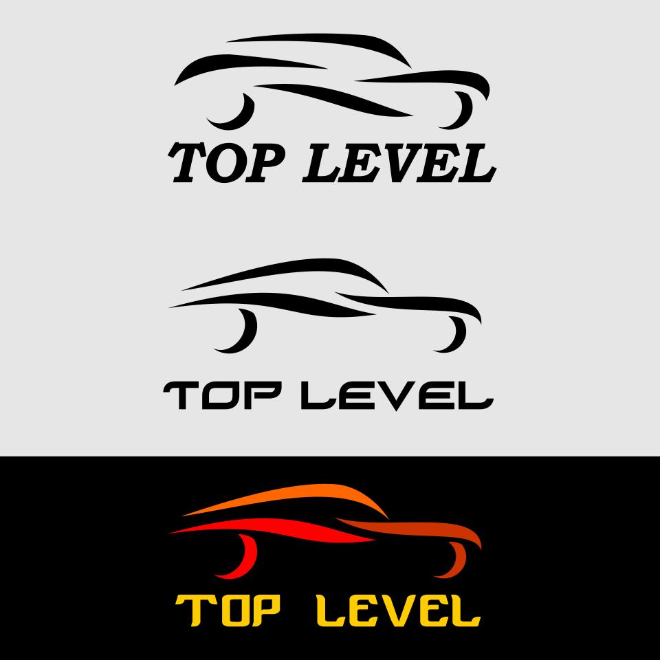 Разработка логотипа для тюнинг ателье фото f_6775f49393ba1e2f.png