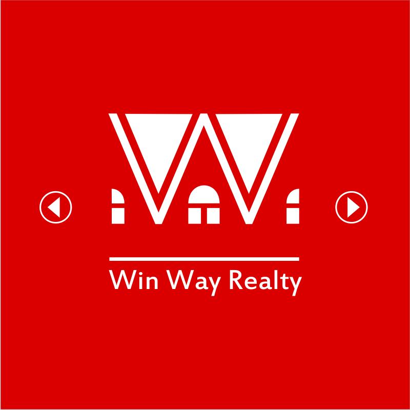 Логотип для агентства недвижимости фото f_7105aa8b992e0e05.png