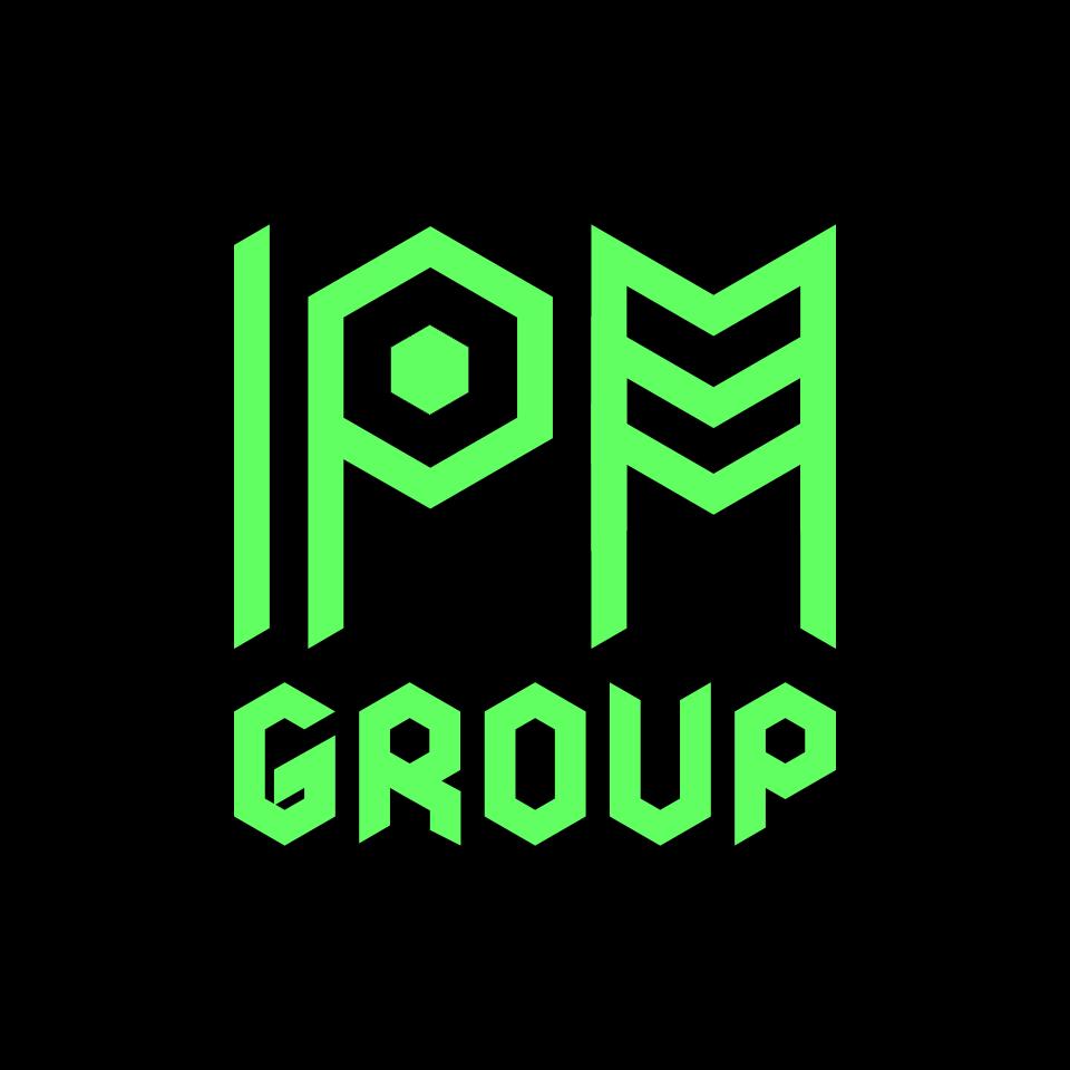 Разработка логотипа для управляющей компании фото f_7155f8343c5671c3.png