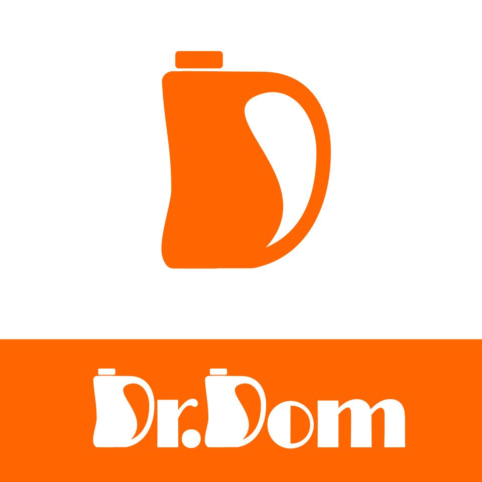 Разработать логотип для сети магазинов бытовой химии и товаров для уборки фото f_7156000f3fb3e291.png