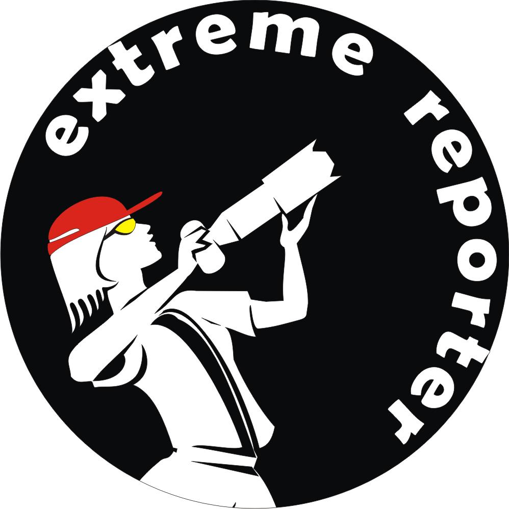 Логотип для экстрим фотографа.  фото f_7185a559d4d95000.png
