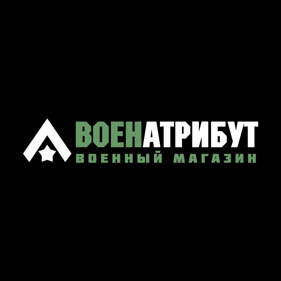 Разработка логотипа для компании военной тематики фото f_7246024aaa93df84.png