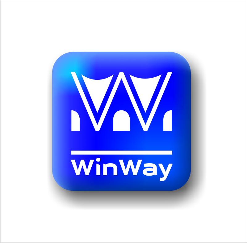 Логотип для агентства недвижимости фото f_7505aaa8326b41d0.png