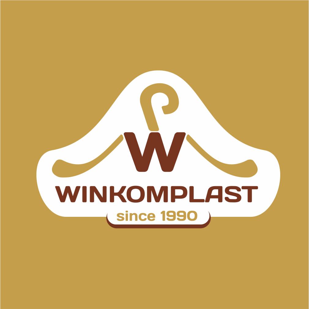 Логотип, фавикон и визитка для компании Винком Пласт  фото f_7675c44899f67f84.png