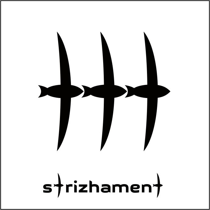 Дизайн лого бренда фото f_7685d54356737d2e.png