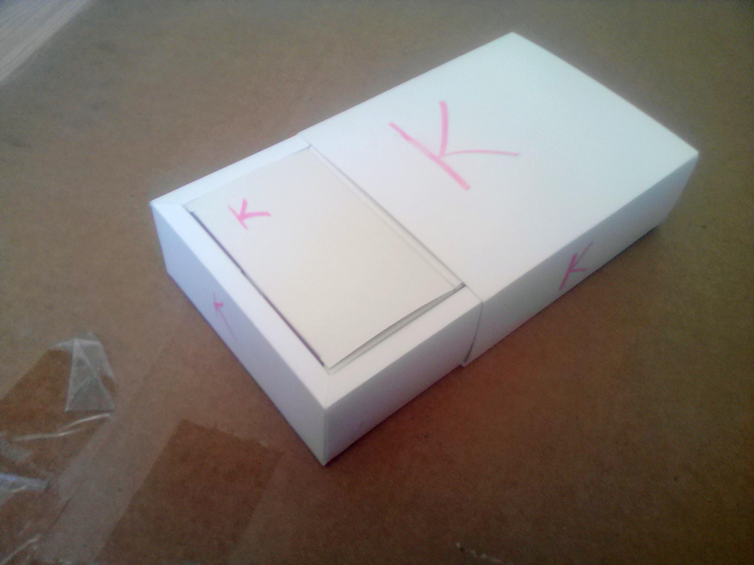Дизайн коробки сувенирной  чай+парварда (подарочный набор) фото f_7995a5592da094a2.jpg