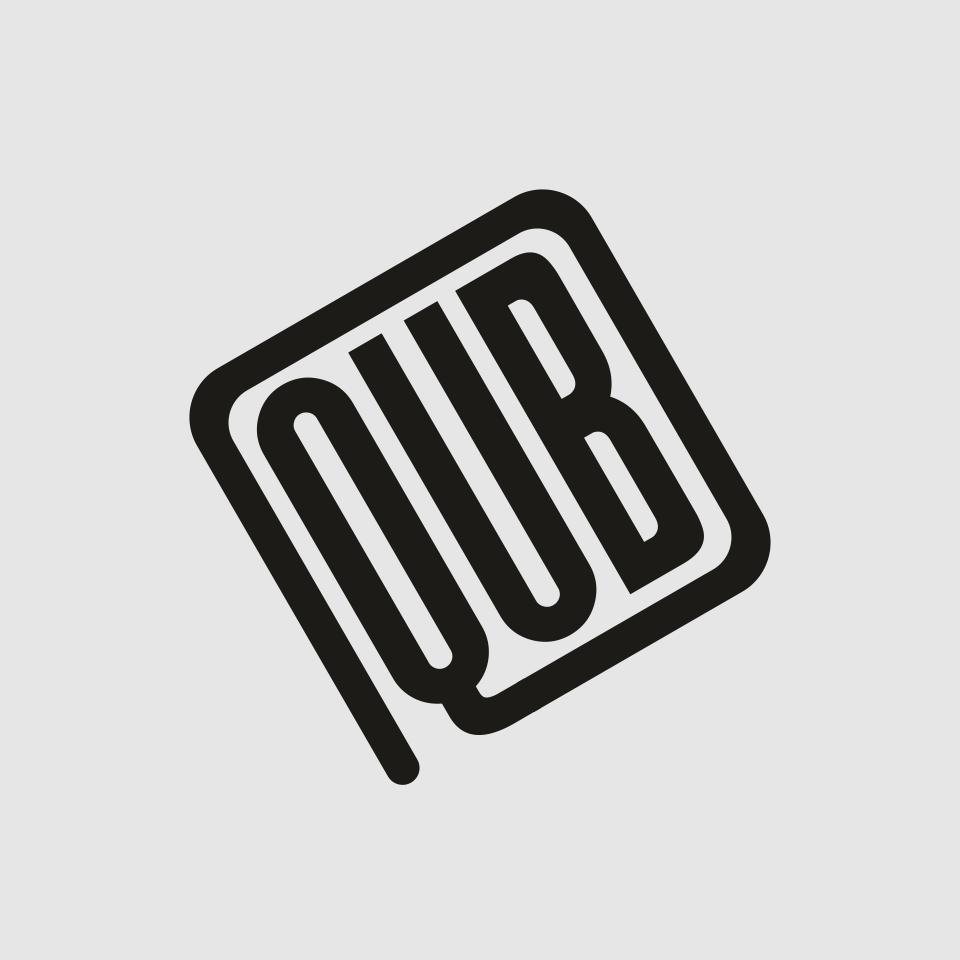Разработка логотипа и фирменного стиля для ТМ фото f_8165f2c0ff92b258.png