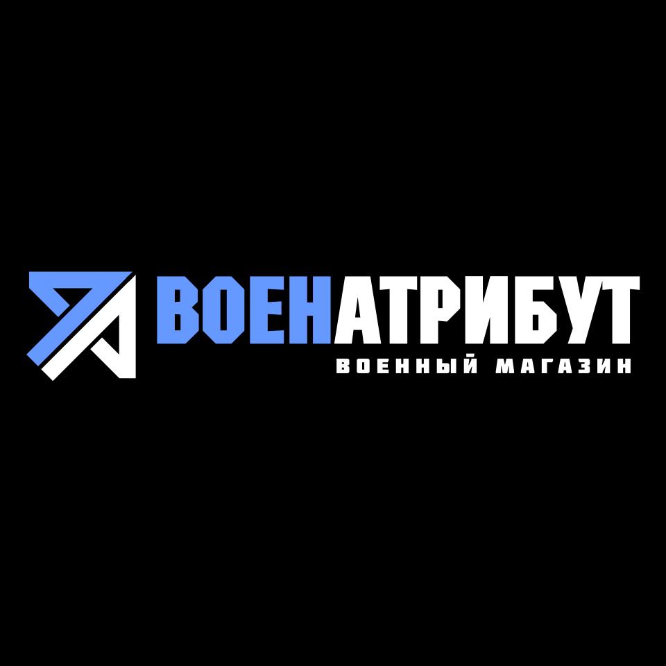 Разработка логотипа для компании военной тематики фото f_8286024bb7b695f8.png