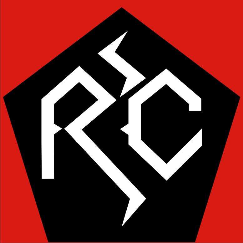 Логотип для музыкальной группы фото f_8345a539bdae98df.png