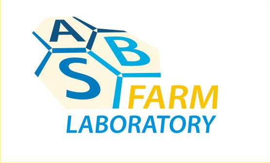 Разработка 3-4 видов логотипа фото f_8455a5a3bba4ad60.png