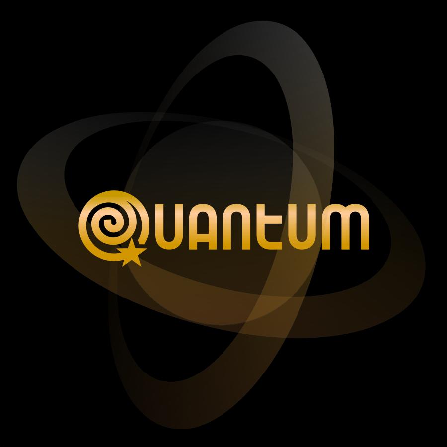 Редизайн логотипа бренда интеллектуальной игры фото f_8455bc48d3ebd257.png