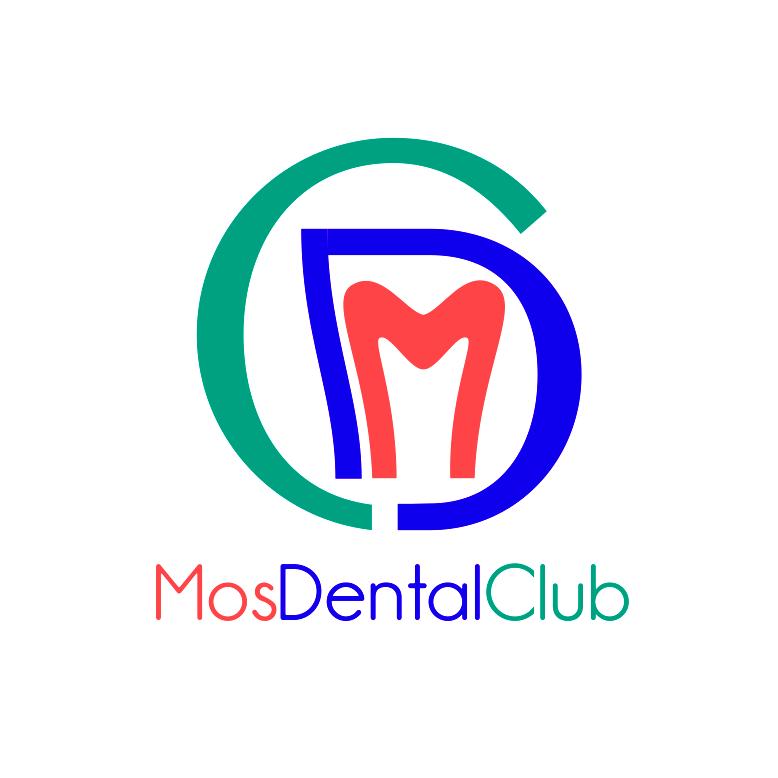 Разработка логотипа стоматологического медицинского центра фото f_9085e4b940440240.png